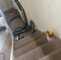 carpet cleaners in stoke on trent